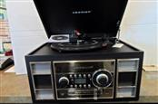 CROSLEY Home Media System CR2413A